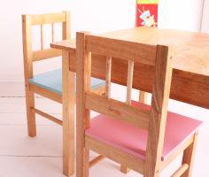 SubCatButtons---Furniture