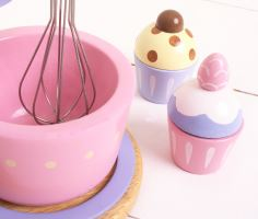 SubCatButtons---Cakes&Baking